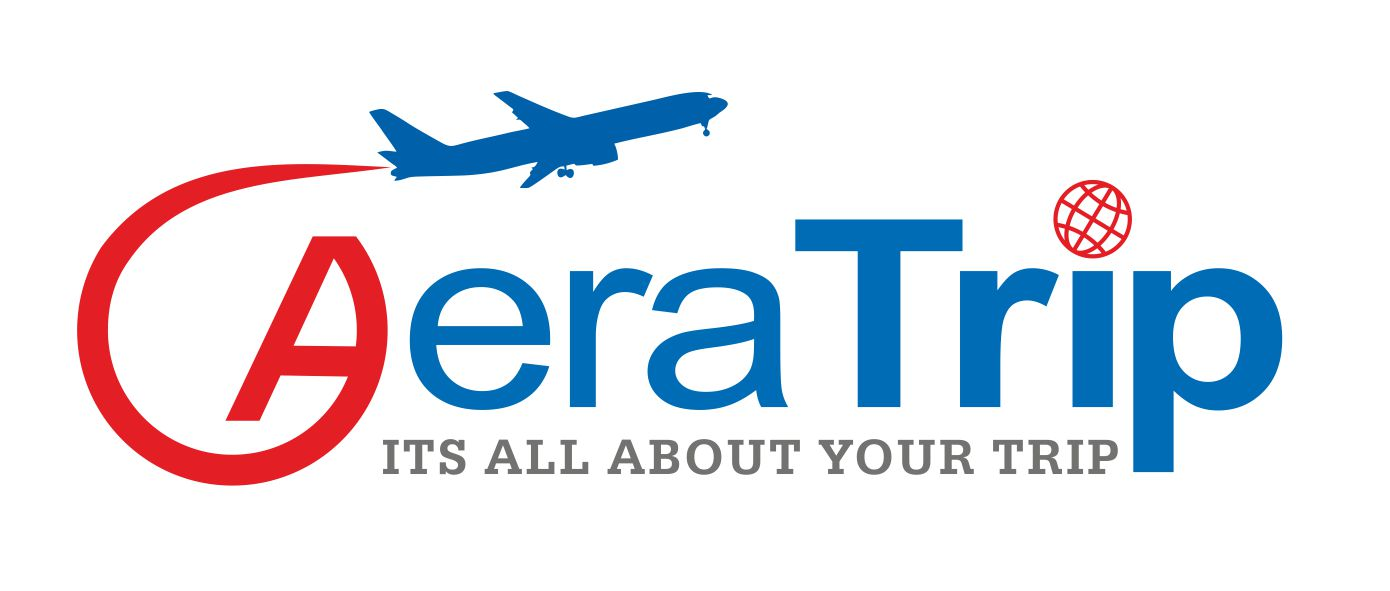 Domestic Travel Agents In Gurgaon